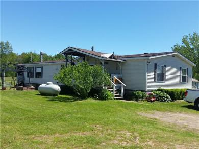 8771 State Route 104, Hannibal, NY 13074
