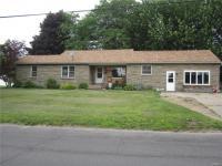 157 Ellen Street, Oswego City, NY 13126