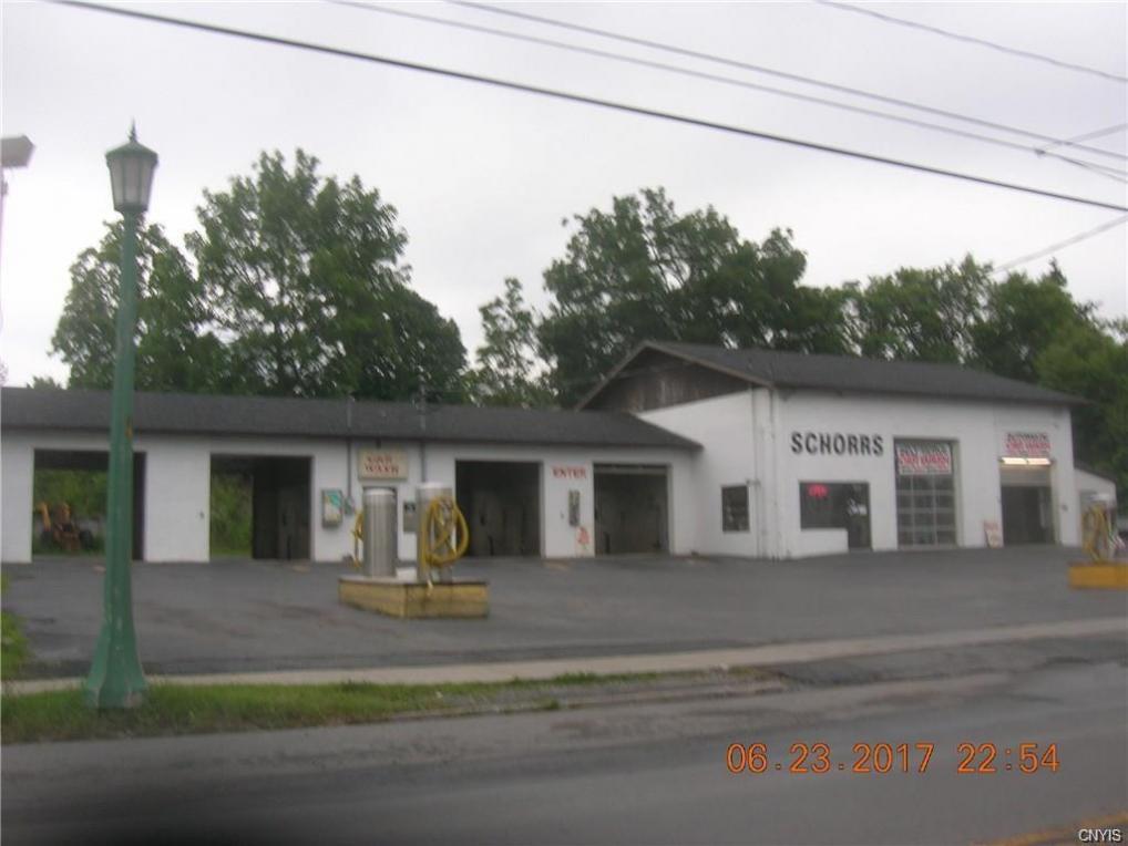 686 Leray Street, Watertown City, NY 13601