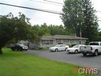 5725 State Route 31, Cicero, NY 13039