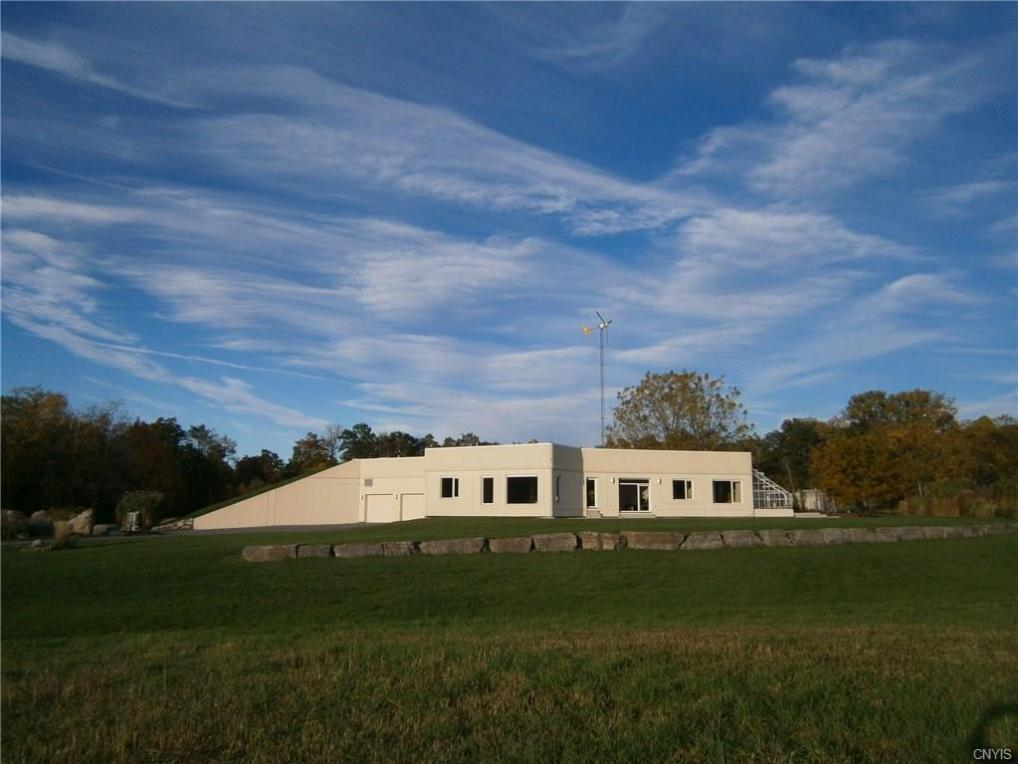 3088 State Route 90, Ledyard, NY 13026