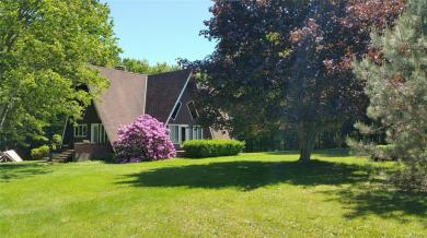 2988 County Route 6, New Haven, NY 13114