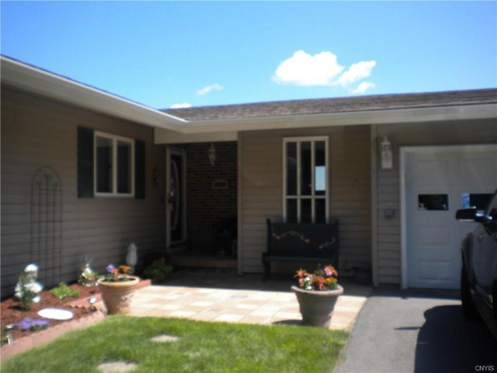 4666 State Route 41a, Niles, NY 13152