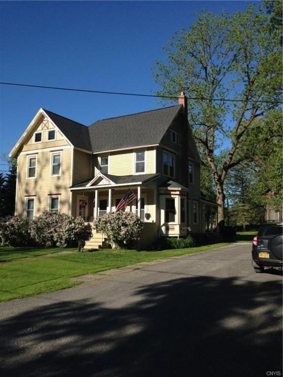 1054 Maple Street, Genoa, NY 13071