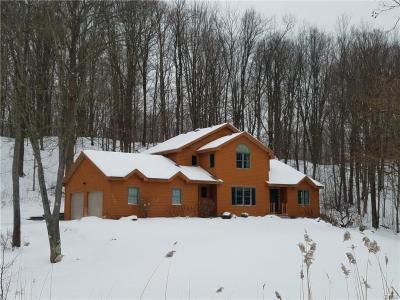 Photo of 137 Wood Ridge Lane, Volney, NY 13069