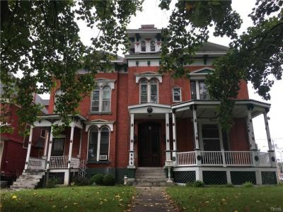 Photo of 404 Park Avenue, Syracuse, NY 13204