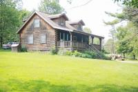 16195 Irwin Road, Sterling, NY 13156