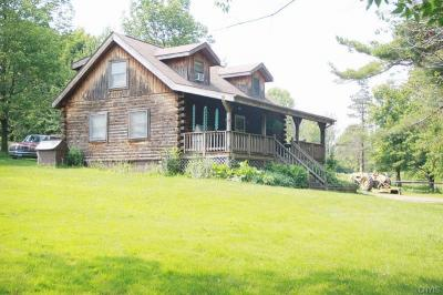 Photo of 16195 Irwin Road, Sterling, NY 13156