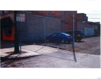 Photo of 174 West 1st Street South, Oswego City, NY 13069
