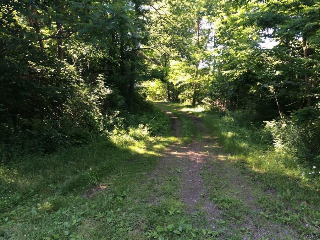 Ontario Shores Drive (16b,34), Sterling, NY 13156