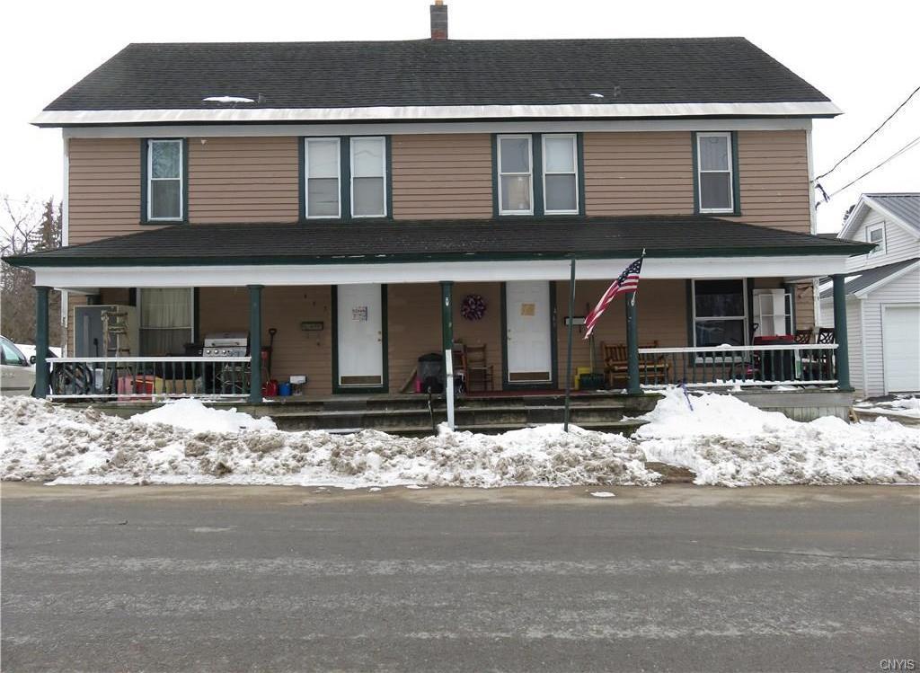 467 North Washington Street, Wilna, NY 13619