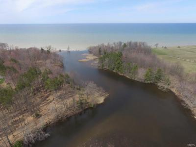 Photo of Ontario Shores Drive (12), Sterling, NY 13156