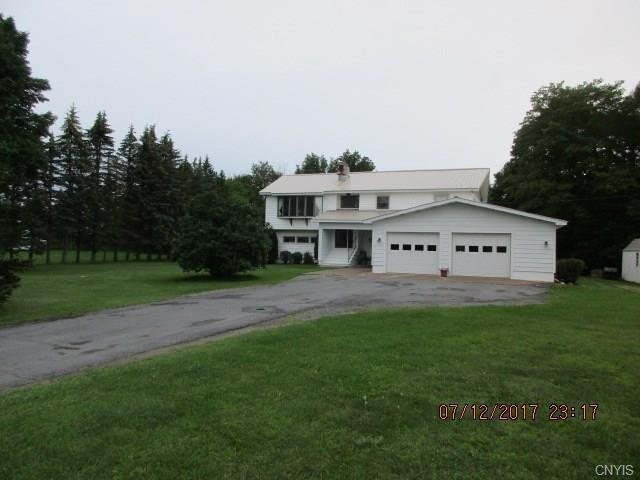 11026 State Route 26, Denmark, NY 13619