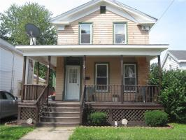 210 East 5th Street, Oswego City, NY 13126