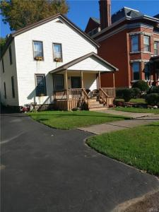 55 South 3rd Street, Fulton, NY 13069