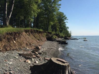 Photo of Ontario Shores Drive (11), Sterling, NY 13156