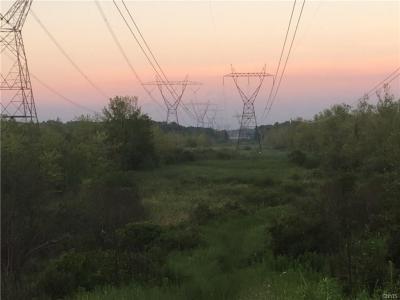 Photo of O Green Road, New Haven, NY 13114