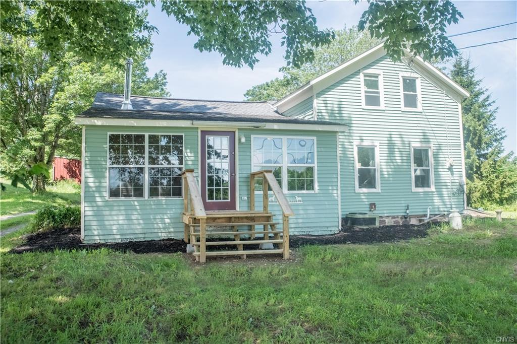 2031 Us Route 11, Hastings, NY 13131