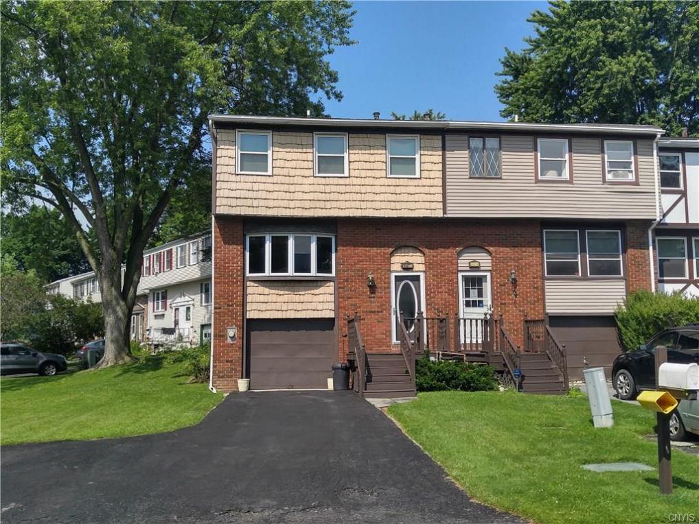 8407A Shallowcreek Road, Clay, NY 13090