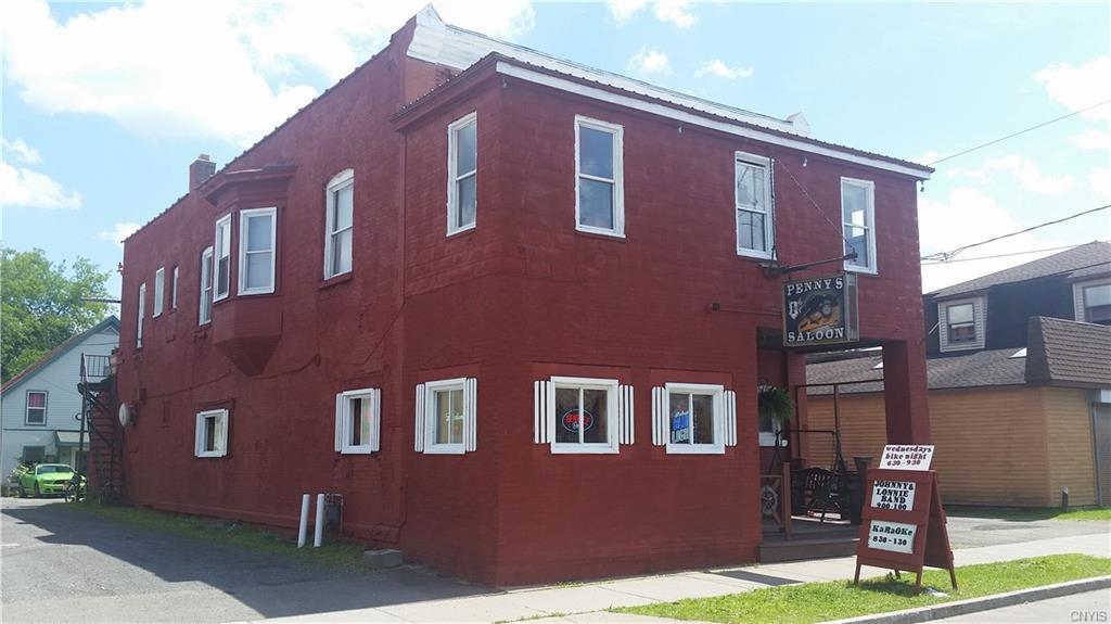 183 Main Street, Cortland, NY 13045