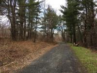 Irwin Road (46), Sterling, NY 13156