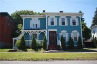 182 West 2nd Street, Oswego City, NY 13126