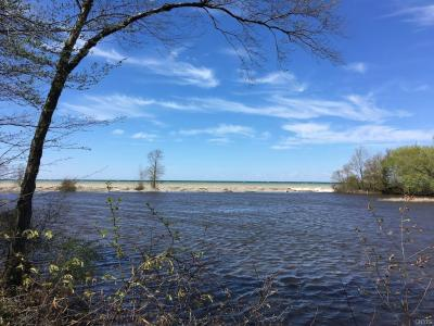 Photo of Ontario Shores Drive (17a), Sterling, NY 13156