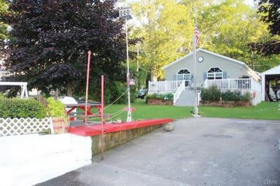 Photo of 297 Shore Oaks Drive, New Haven, NY 13126