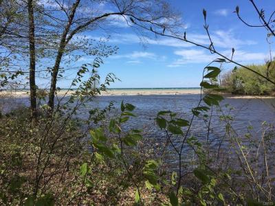Photo of Ontario Shores Drive (17b), Sterling, NY 13156