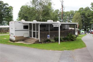 24 Birch Haven, Clayton, NY 13624