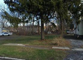 1157 Cannon Street, Syracuse, NY 13205