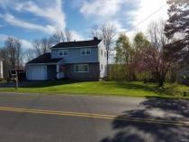 691 County Route 25, Oswego Town, NY 13126