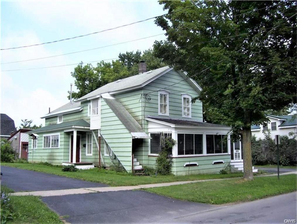 528 Webb, Clayton, NY 13624