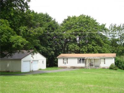 Photo of 386 Pendergast Road, Granby, NY 13135