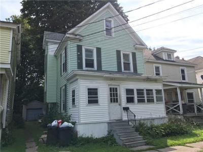 Photo of 363 South 3rd Street, Fulton, NY 13069