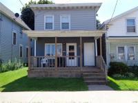 136 East Bridge Street, Oswego City, NY 13126