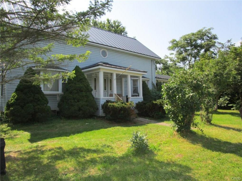 10421 State Route 34, Cato, NY 13166