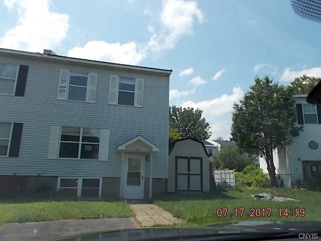 25 Norris Avenue, Wilna, NY 13619