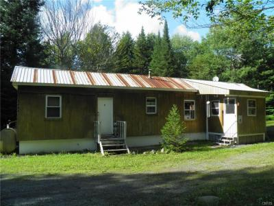 Photo of 8999 Number Four Road, Watson, NY 13367