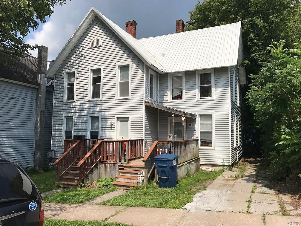 315 Furnace Street, Wilna, NY 13619
