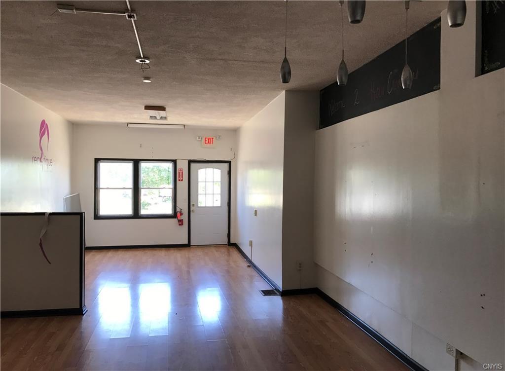 2503 Milton Avenue, Geddes, NY 13209
