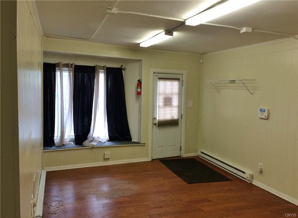 2509 Milton Avenue, Geddes, NY 13209