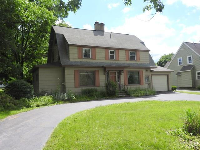 7150 Owasco Road, Owasco, NY 13021