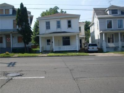Photo of 112 West Bridge Street, Oswego City, NY 13126