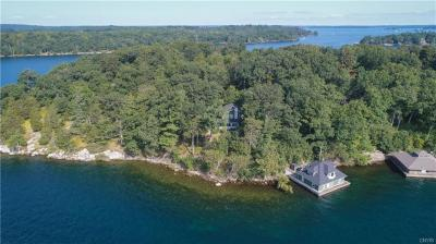 Photo of 15680 Maple Island, Clayton, NY 13624