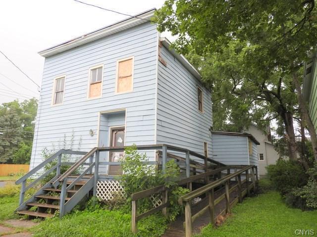 37 Sheridan Street, Auburn, NY 13021