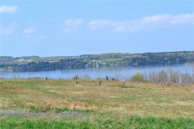 Photo of 2894 East Lake Road, Skaneateles, NY 13152
