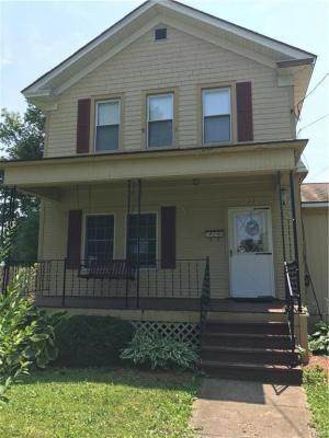 Photo of 123 Walnut Street, Fulton, NY 13069