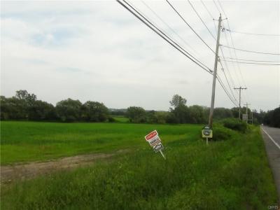 Photo of 3256 East Lake Road, Skaneateles, NY 13152