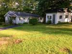 16239 Irwin Road, Sterling, NY 13126 photo 1